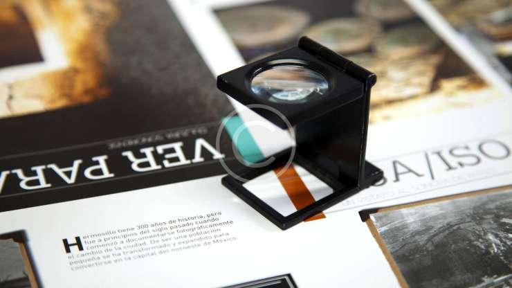 Catalogos: La mejor forma de presentar un producto